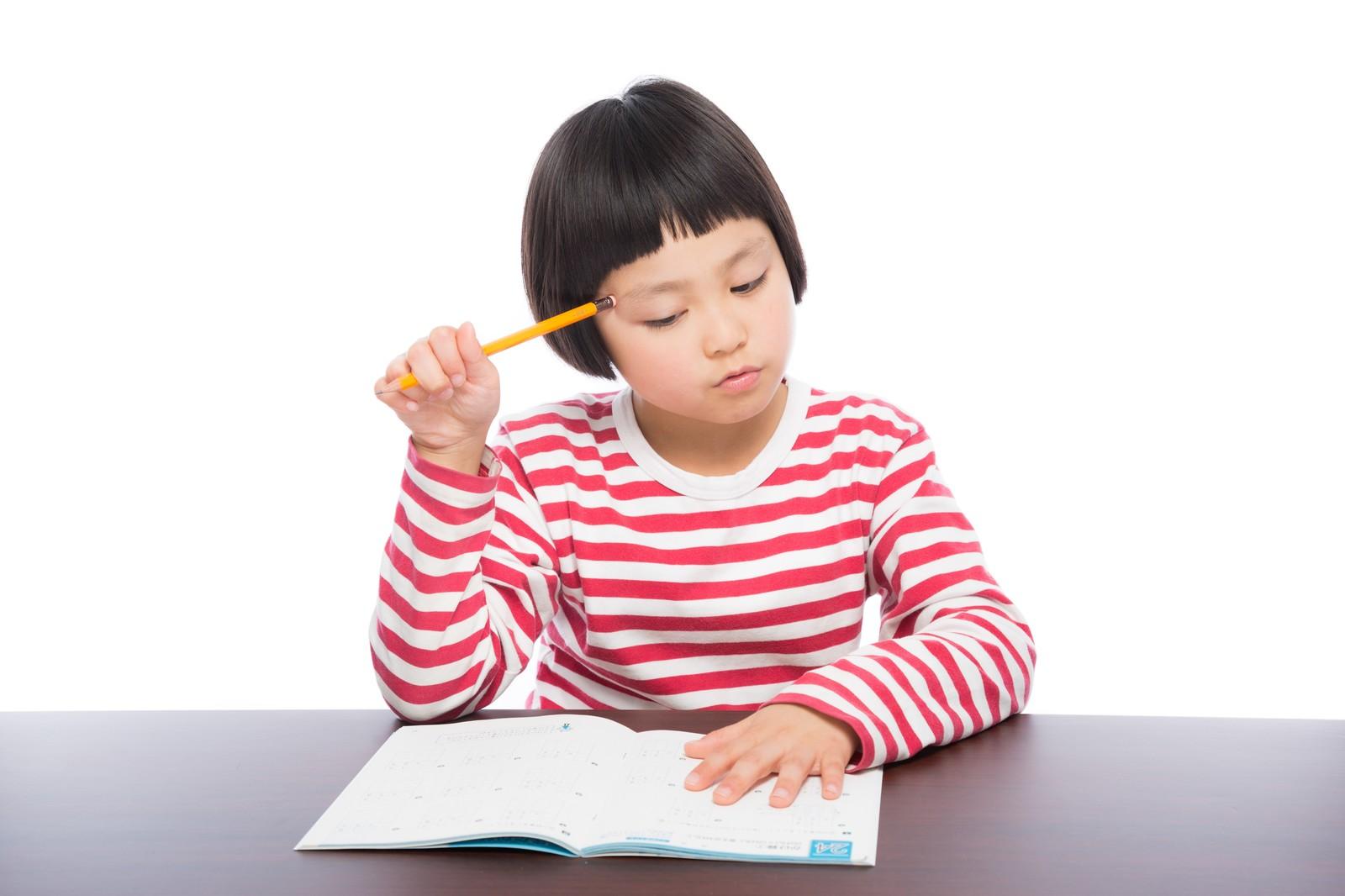 小学校レベルの英語
