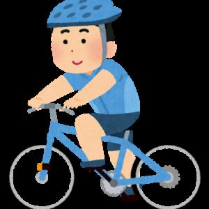 サイクリング競技